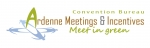 Ardenne Meetings & Incentives Tenuto