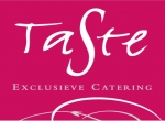Taste Exclusive Catering Tenuto