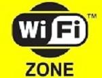 WiFi4Rent Tenuto