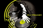 DJ Houwen / DJ FunkCat Tenuto