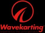 Wavekarting  Tenuto