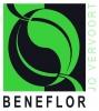 Beneflor Tenuto