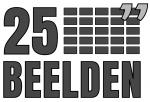 25 Beelden Tenuto