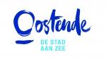 Meet in Oostende Tenuto