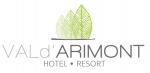 Val d'Arimont Hotel Resort *** Tenuto