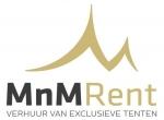 MnM-rent Tenuto