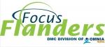 Focus Flanders Tenuto