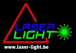 Laser-Light.be Tenuto