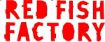 Red Fish Factory  Tenuto