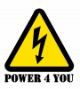 Power 4 You Tenuto
