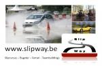 Slip Way bvba Tenuto