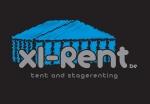 XL-Rent Tenuto