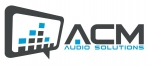 ACM Audio Solutions Tenuto