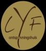 Ontspanningshuis LYF Tenuto