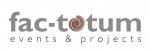 Fac-totum events & projects Tenuto