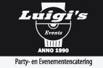 Luigi's Events Tenuto