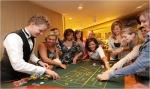 Supreme Casino verhuur Tenuto