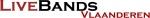 LiveBands Vlaanderen Tenuto