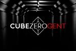 Cube Zero bvba Tenuto