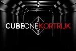 Cube One  Kortrijk Tenuto
