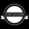 The Street Food Company Tenuto