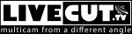 LiveCut.tv Tenuto