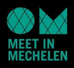 Meet in Mechelen Tenuto