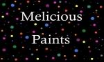 Melicious Paints Tenuto