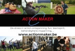 Action Maker Tenuto