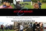 Action Maker Tenuto