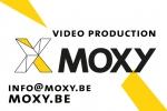 Moxy Tenuto