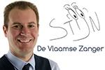 De Vlaamse Zanger  Tenuto