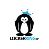 Lockerking Tenuto