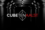 Cube Ten Tenuto