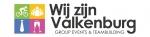 Wij zijn Valkenburg Tenuto
